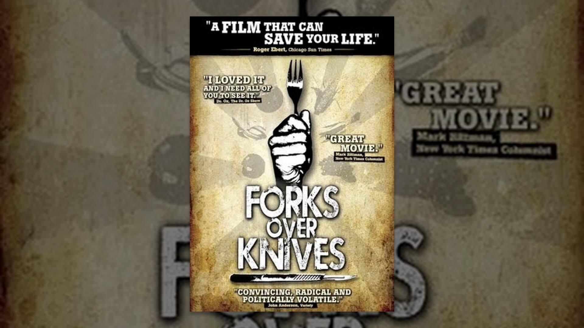 www.forksoverknives.com